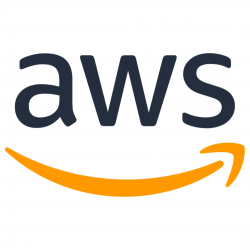 Amazon Web Services For Your Small Business