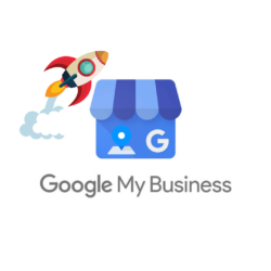 Improve Your Google My Business Page