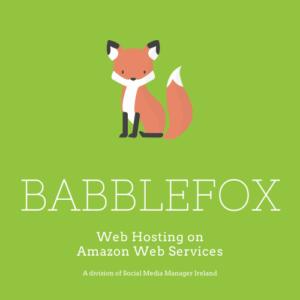 Babblefox