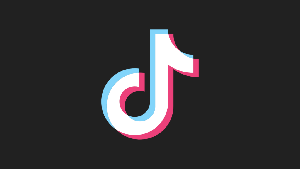 TikTok for your business