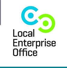 Local Enterprise Office logo