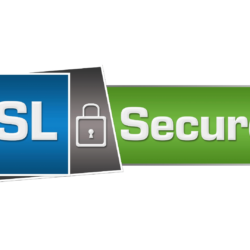 Two Year SSL certificates ending
